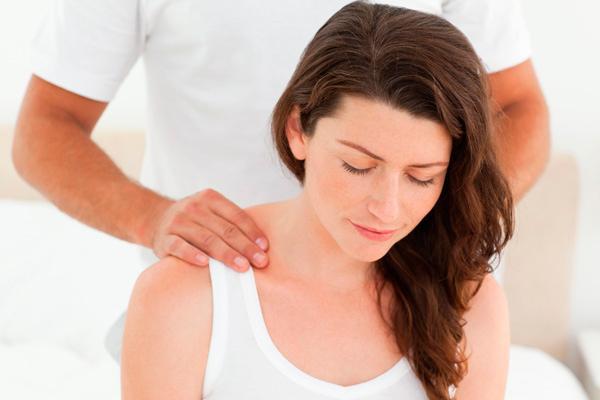 un gran estudio demuestra la eficacia de la quiroterapia en la lumbalgia