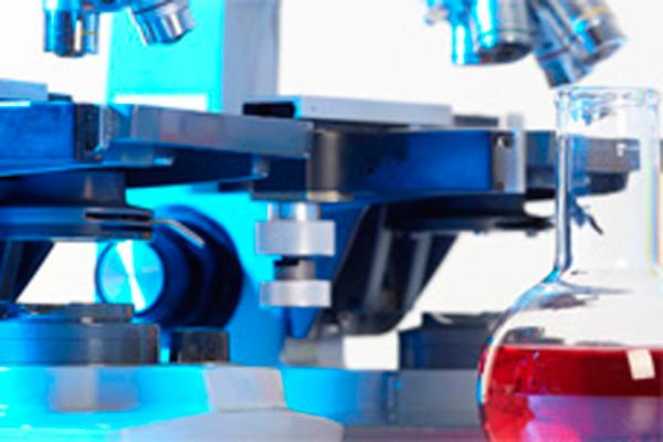 un hidrogel restaura la respiracin en un modelo animal de lesin medular