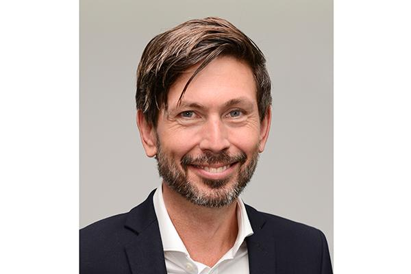 mads w  larsen nuevo director general de novo nordisk espaa