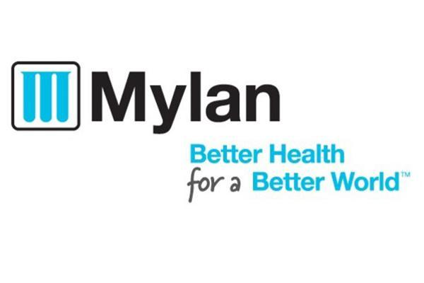 mylan lanza glatiramero 40 mgml solucin inyectable para pacientes con esclerosis mltiple