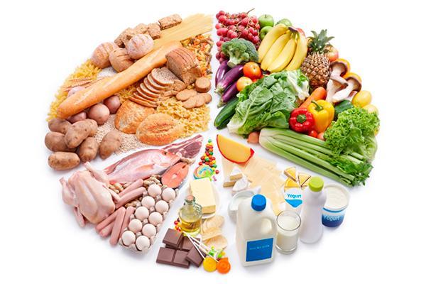 retractado un estudio clave sobre la dieta mediterrnea
