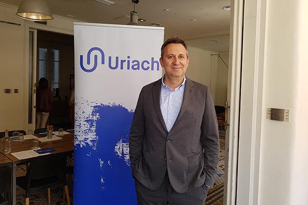 uriach adquiere dos companias italianas