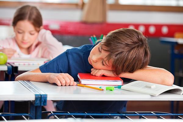 ferropenia infantil uno de los principales problemas nutricionales en menores de 3 aos