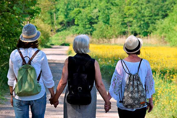 el autotransplante ovarico podria retrasar la menopausia