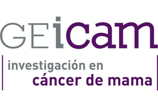 mas del 13 de los casos de cancer de mama podrian evitarse gracias al ejercicio fisico