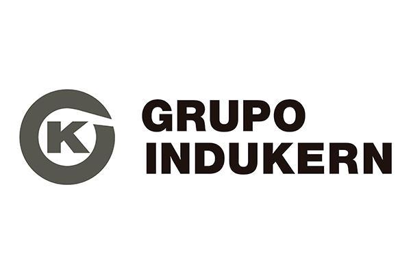 el grupo indukern alcanza su rcord de inversiones en 2017