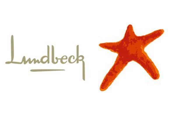 lundbeck estudia un potencial nuevo tratamiento para la enfermedad de parkinson