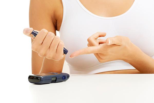 la mortalidad asociada a la diabetes se ha reducido mas de un 30 gracias a los farmacos innovadores