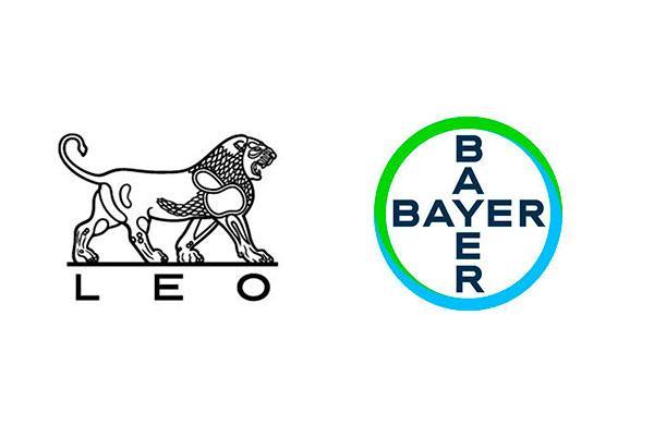 leo pharma adquiere la unidad de productos dermatolgicos de prescripcin de bayer