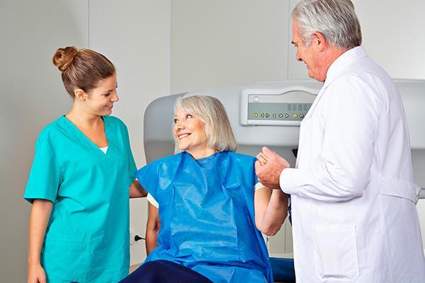un-probiotico-reduce-la-perdida-de-hueso-en-mujeres-mayores-con-oste