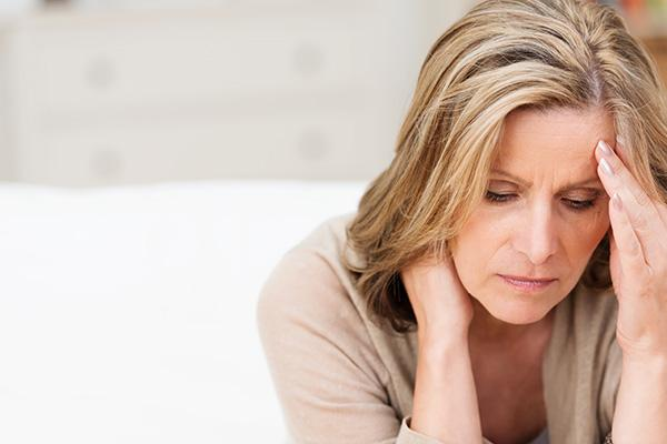un test de saliva para la deteccion del sindrome de burnout
