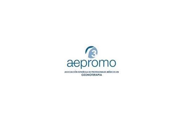 crece-en-espana-el-uso-de-la-ozonoterapia-como-tratamiento-paliativo