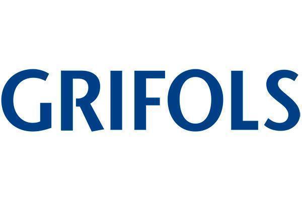 grifols adquiere 24 centros de obtencion de plasma en eeuu