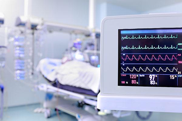 proponen la administracin local de inmunoglobulina a para prevenir la neumona en la uci