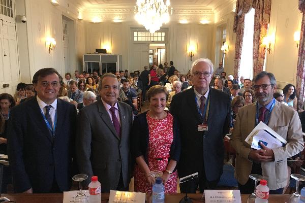 25 aos de mercado nico europeo farmacutico progresos y desafos