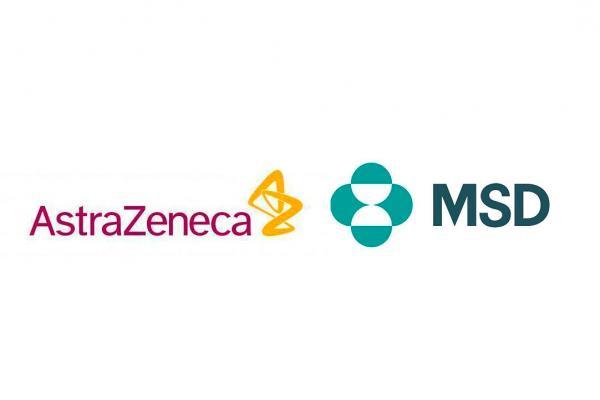 astrazeneca y msd firman un acuerdo de colaboracin en oncologa