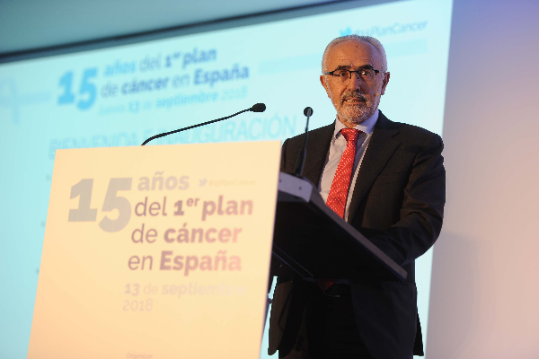 estrategia-en-cancer