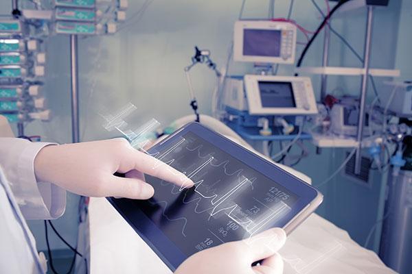 innovar en los procesos operativos para mejorar la calidad de los centros sanitarios