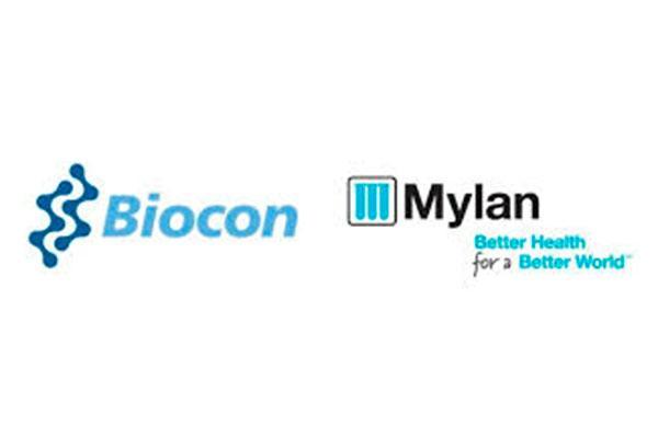 mylan y biocon anuncian la opinin positiva del chmp para fulphilasupsup biosimilar de pegfilgrastim