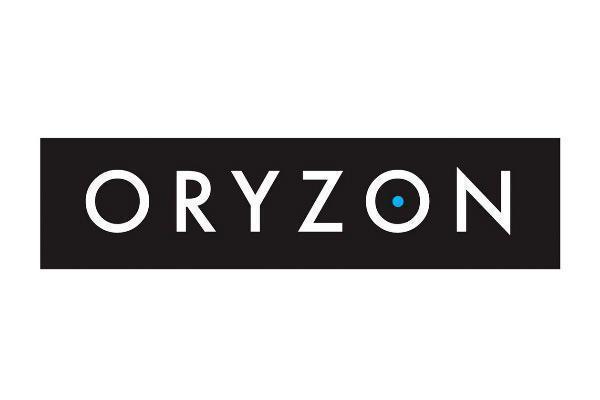 oryzon recibe la aprobacin para el estudio reimagine en pacientes con episodios de agresividad