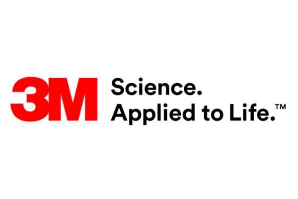 3m presenta sus ltimas tecnologas en biospain