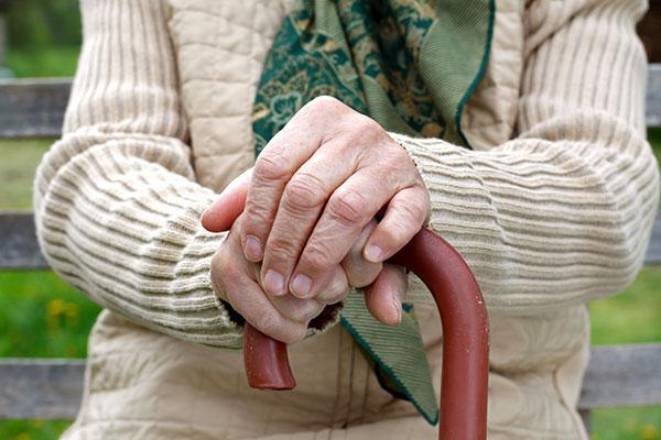 las terapias diseadas para una forma hereditaria del parkinson podran ser tiles para todos los enfermos