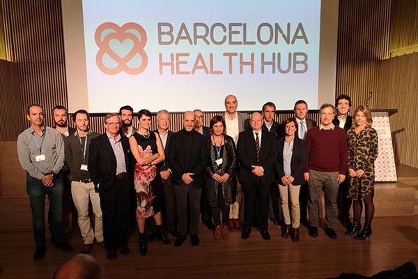 barcelona-health-hub