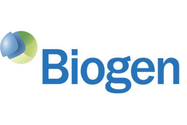 biogen investiga para mejorar el tratamiento basado en resultados en esclerosis multiple