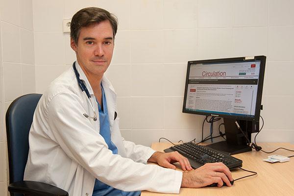 la colaboracin cardiologaoncologa puede mejorar la prevencin y diagnstico precoz de ambas enfermedades