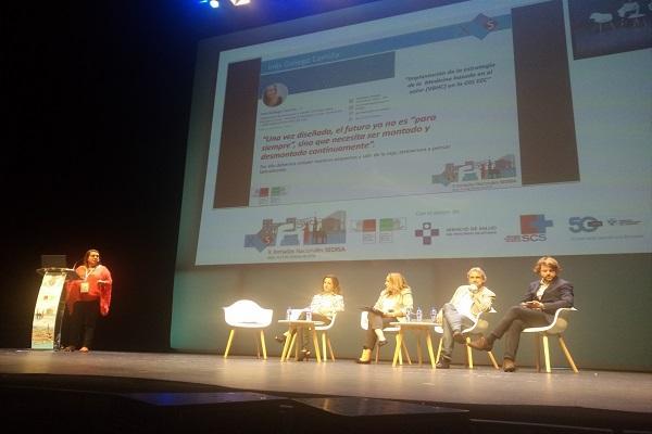 cuatro-experiencias-positivas-de-resultados-en-salud-en-espana