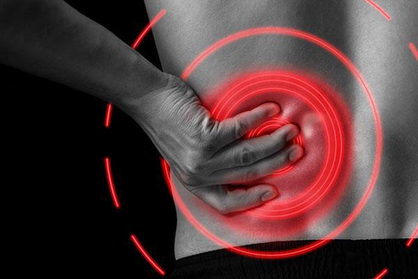 el dolor neuropatico afecta a mas de 3 millones de espanoles