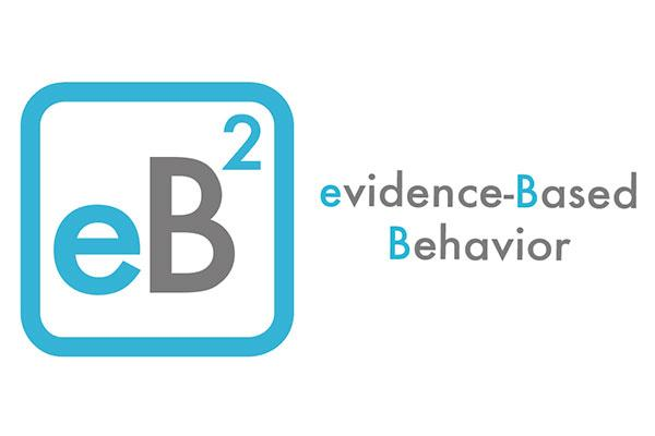 evidencebased-behavi
