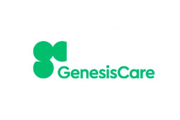 genesiscare-presenta