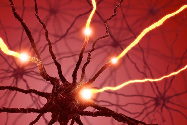 ibudilast-reduce-la-atrofia-cerebral-en-la-esclerosis-multiple-progre
