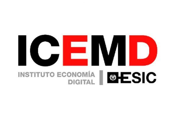 icemd lanza un programa de marketing digital para el sector sanitario
