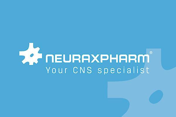 nupharm group es ahora neuraxpharm