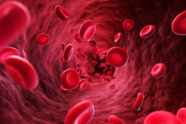 objetivo aumentar el conocimiento de la trombosis asociada al cancer
