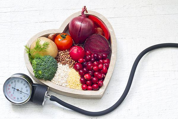 la uoc pone en marcha una nueva edicin del mster nutricin y salud