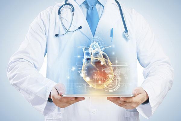 prevencion-y-riesgo-de-la-mano-en-la-enfermedad-cardiovascular