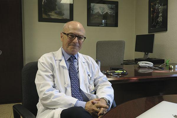 la-prevencion-es-la-unica-manera-de-vencer-a-las-enfermedades-cardi