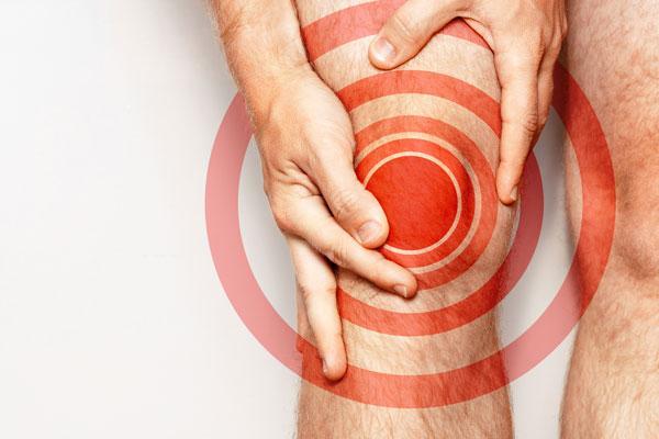 la analgesia modula sus ventas en artrosis
