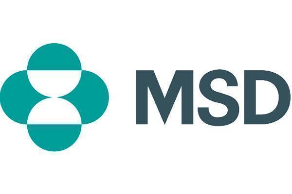 aprobados dos farmacos de msd para el tratamiento de la infeccion por vih1