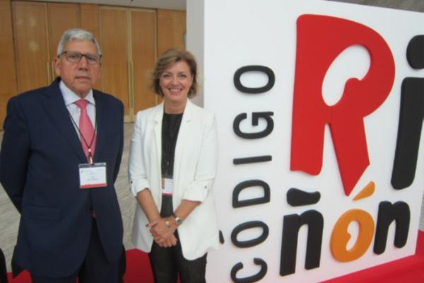 arranca el mayor encuentro de habla hispana dedicado a la nefrologia
