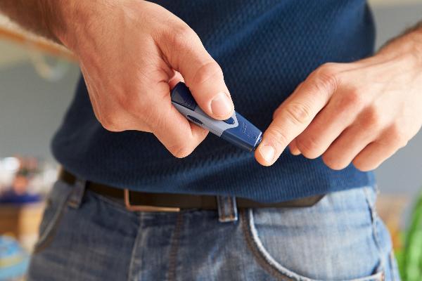 el ayuno intermitente podria revertir la resistencia a la insulina