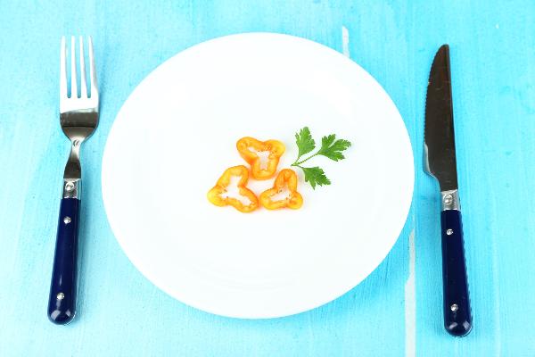 detectar los trastornos de la conducta alimentaria desde atencin primaria clave para evitar su cronicidad y morbimortalidad