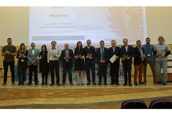 los-ehealth-awards-2