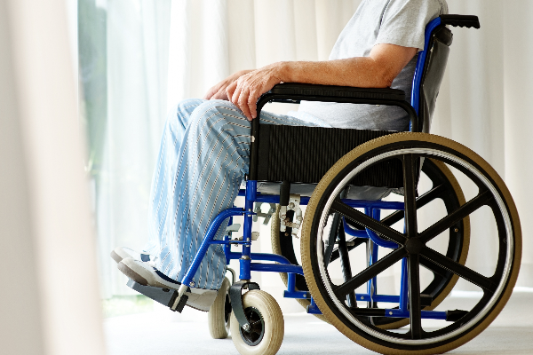 las enfermedades neuromusculares afectan a mas de 60000 personas en espana