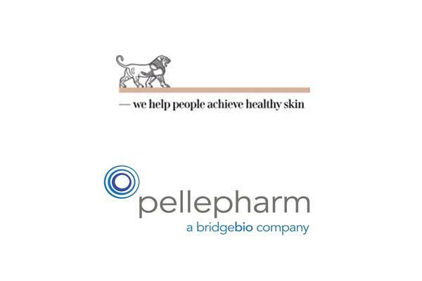 leo pharma y pellepharm desarrollaran terapias para enfermedades raras de la piel