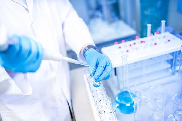 el plan estratgico de terapias avanzadas en medicamentos cart ya es una realidad