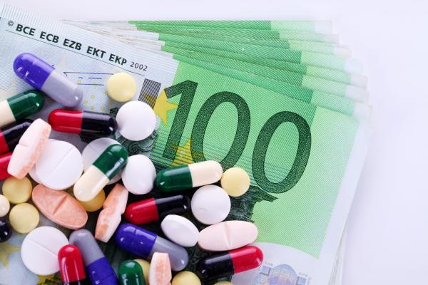 casi-23-millones-de-euros-para-la-financiacion-de-programas-sanitario